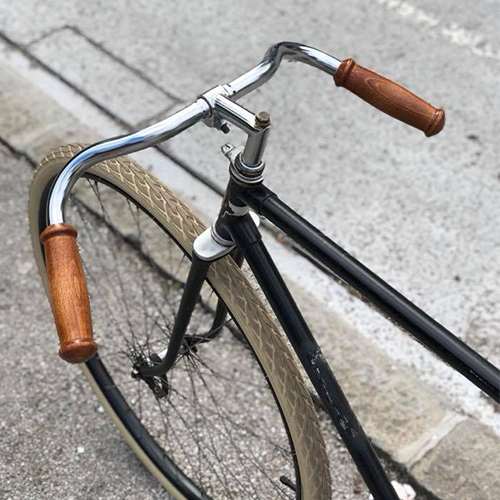 Sejem rabljenih koles na Eipprovi